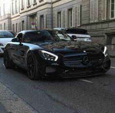 Mercedes Benz AMG GT jetzt neu! ->. . . . . der Blog für den Gentleman.viele interessante Beiträge - www.thegentlemanclub.de/blog