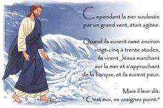 http://alecoutedesevangiles.files.wordpress.com/2013/07/jesus-marche-eaux.jpg