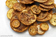Low carb Squash Chips, :D  healthy snack! Going to try these right now!