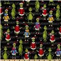 1000 images about grinch xmas party on pinterest grinch the grinch