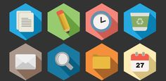 20 Productivity Apps You Need to Organize Your Life | The Muse