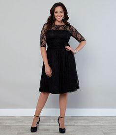 lace plus size dresses for awesome look what a beautiful style to wear in every function .If plus size women wear lace decorated dresses in any function they will be look superior among all guys.http://www.themaxidresses.com/lace-plus-size-dresses/