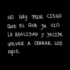 Tired Quotes, Some Quotes, Words Quotes, Qoutes, Sayings, Cute Spanish Quotes, Sad Words, Quotes En Espanol, Millionaire Quotes