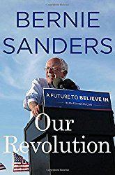 The Bernie Sanders Revolution Must Continue