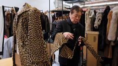 FOX NEWS: San Franciscos fur ban pleases animal rights groups concerns business leaders