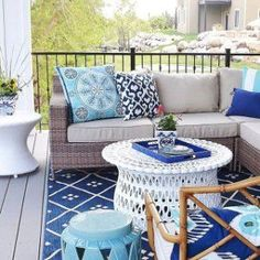 When you plan to invest in patio furniture you want to find some that speaks to you and that will last for awhile. Although teak patio furniture may be expensive its innate weather resistant qualit… Used Outdoor Furniture, Rustic Furniture, Garden Furniture, Antique Furniture, Modern Furniture, Furniture Layout, Cheap Furniture, Furniture Ideas, Furniture Nyc