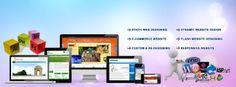 Website Logo Designing Company