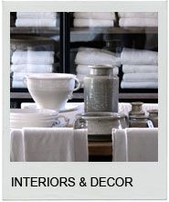 Shop African Market, Cape Town, Coffee Shop, Interior Decorating, Future, Projects, Shopping, Ideas, Design