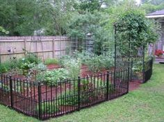 images about 2016 Fence Trends on Pinterest Fence
