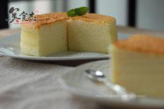 酸奶蛋糕Ry.jpg