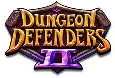 Dungeon Defenders II                                                                                                                                                                                 More