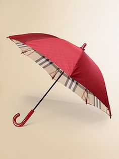 "Психолог онлайн. ""Психология личного пространства"" http://psychologieshomo.ru Red Burberry Umbrella"