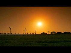 Ronski Speed feat. Stine Grove - Run To The Sunlight (Kyau & Albert Remix) [HD+Lyrics]