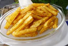 Sellerie-Pommes aus dem Backofen - my list of delicious and healthy recipes Healthy Potato Recipes, Lunch Recipes, Vegetable Recipes, Meat Recipes, Gm Diet Vegetarian, Vegetarian Recipes, Roasted Fingerling Potatoes, Celerie Rave, Hungarian Recipes