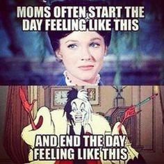 Top 29 Mom Memes