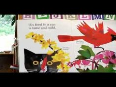 feathers for lunch lesson plans instructions guide, feathers for lunch lesson plans service manual guide and maintenance manual guide on your products. Rhymes Songs, Kids Songs, Kid Books, Childrens Books, Reading Online, Books Online, Lois Ehlert, Learning Time, Story Time