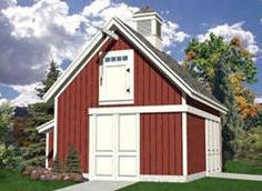 Storage buildings studio rent to own storage sheds for Design your own pole barn