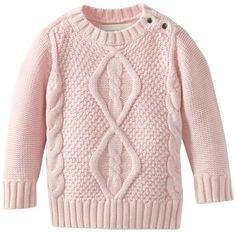 Diesel Baby-Girls Infant Krobib Washed Knit Crew Sweater, Chalk Pink, 12 Months Diesel,http://www.amazon.com/dp/B00CI3RPLY/ref=cm_sw_r_pi_dp_Jcaysb1PJW09GB2Y