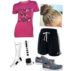 deca61f5bb0 18 Best Athletic clothes  3 images   Athletic clothes, Athletic wear ...