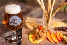 Festival de Cervejas Artesanais tem degustações no fim de semana