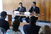 Atendimento nos postos do Na Hora é suspenso - http://noticiasembrasilia.com.br/noticias-distrito-federal-cidade-brasilia/2015/05/27/atendimento-nos-postos-do-na-hora-e-suspenso/