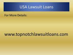 Arkansas online cash loans picture 6