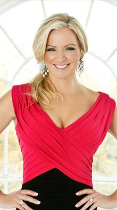 Michelle Mone, founder of international lingerie brand, Ultimo, is one of the UK's most successful female entrepreneurs. The award winning 'Bra Queen' has been voted as Britain's Number One most powerful woman in business by Glamour magazine as well as receiving an OBE from the Queen in 2010.