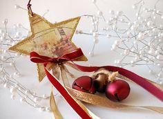 star and jingle bells