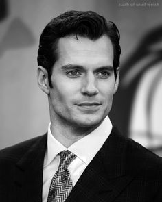 Henry Cavill Suicide Squad London Premiere by urielwelsh on DeviantArt