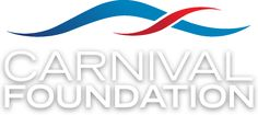 Apply for a grant, scholarship or in-kind donation | The Carnival Foundation
