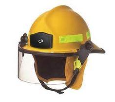 Search Fire helmet camera legal. Views 19488.