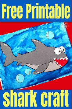 Greetings My Beautiful Friends, Spring Crafts For Kids Toddlers Art Projects We prepared new images for For More You Can Visit Our Site. Sea Creatures Crafts, Sea Animal Crafts, Animal Crafts For Kids, Spring Crafts For Kids, Crafts For Kids To Make, Kids Crafts, Easy Crafts, Sun Crafts, Ocean Crafts