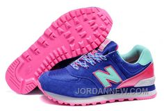 http://www.jordannew.com/womens-new-balance-shoes-574-m093-lastest.html WOMENS NEW BALANCE SHOES 574 M093 LASTEST Only $55.00 , Free Shipping!