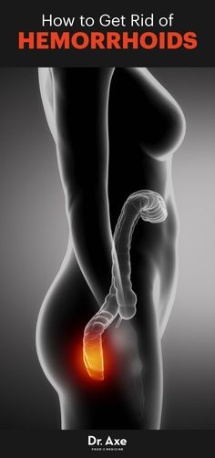 Hemorrhoids are a very common anorectal condition and affect millions of people around the world.