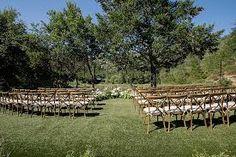 calistoga ranch vineyard ceremony - Google Search Calistoga Ranch, Vineyard, Dolores Park, Google Search, Vine Yard, Vineyard Vines