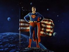 The Adventures of Superman S5 E5 The Tomb of Zaharan
