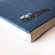 Friedpic Gallery: Customize your moodPrints, Canvas, aluminium mount...