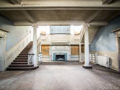 Mason's Estate | Flickr - Photo Sharing!