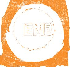 Help @end_7 end 7 diseases and lessen suffering for over ½ a billion kids in the developing world.