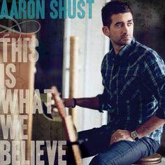 This is my jam: My Hope Is in You by Aaron Shust on Aaron Shust Radio ♫ #iHeartRadio #NowPlaying