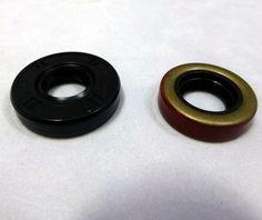 Whirlpool Gear Case Input Seal