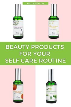Find the best skincare products for acne in one place. All natural products, farm to face. The best products for acne that are all-natural, organic, and gentle for all skin types: oily skin, combination skin, sensitive skin, acne prone skin. Great for normal, combination, and acne prone skin. Natural Remedies For Rosacea, Home Remedies For Skin, Natural Toner, All Natural Skin Care, Health Remedies, Natural Health, Rosacea Remedies, Acv For Acne, Acv For Skin