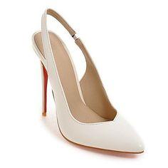 4e21fb83e51 32075 Best HIGH HEELS CLASSY images in 2019   Heels, High heels ...