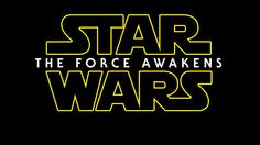 Star Wars: The Force Awakens – Official Teaser #starwars #sciencefiction #movie #trailer