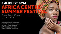 our book is on display at the @africacentre london today - see info here: http://www.africafashionguide.com/2014/07/africa-centre-summer-festival-14-textiles-workshops-food-exhibition-music-event/