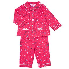 e33dbfdd64a2 Baby Girls Winter Fashion Trends