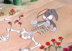 grafika cartoon, bunny, and bugs bunny Cartoon Profile Pictures, Cartoon Pics, Cartoon Characters, Fictional Characters, Ghost Cartoon, Bugs Bunny, Dankest Memes, Funny Memes, Hilarious