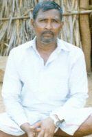 Bedar, Hindu in India Population 2,295,000 Christian 0.00% Evangelical 0.00% Largest Religion Hinduism (99.9%) Main Language Kannada