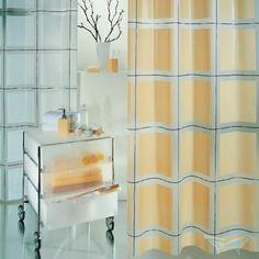 13 egyszerű takarítás tipp, amelyekkel ragyogóan tisztává varázsolhatod a fürdőszobád! - Ketkes.com Housekeeping, Divider, Soap, Cleaning, Curtains, Shower, Bathroom, Furniture, Home Decor