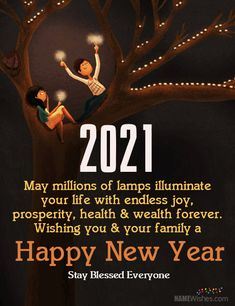 New Year Greeting Messages, New Year Wishes Images, New Year Wishes Quotes, Happy New Year Quotes, Quotes About New Year, New Year Quotes For Friends, New Years Eve Messages, Happy New Year Status, Happy Quotes
